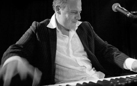Martin Jønsson